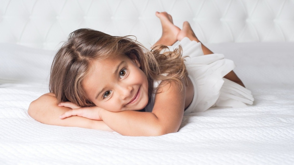 cute-and-happy-child